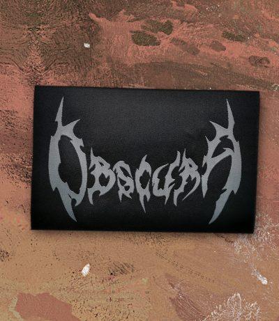 Logo | Patch
