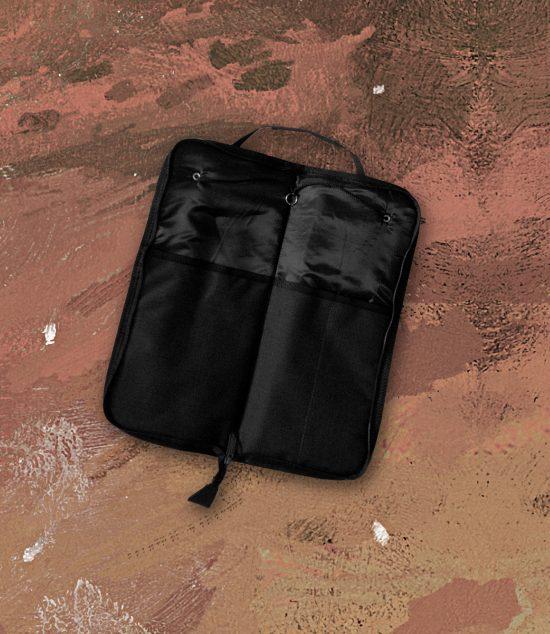 Logo | Stickbag
