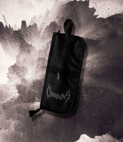 Obscura | Stickbag Drums