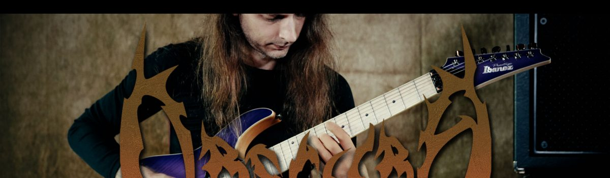 """OBSCURA 